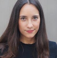 Rocio Gonzalez Lavilla