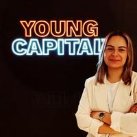 Iduna Mello Colina