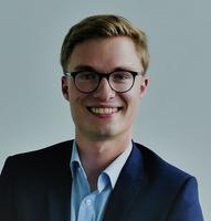 Hendrik Büsken