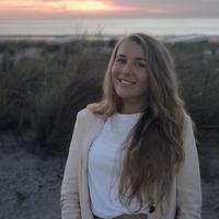 Lisa van Duin