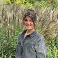 Lotte Driegen