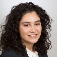 Nura El Abdulla