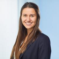 Lisa Müller-Dethard