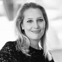 Lisa Jonkheer