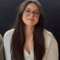 Emma Varty