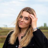 Simone Mulder