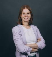 Simone van Rens