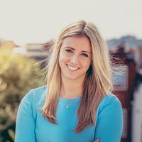 Melissa Timmer