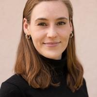 Pauline Tillmann