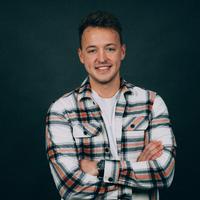 Alan Jansen