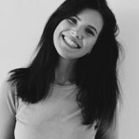Danielle Kelder
