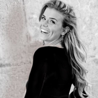 Lucia Knol