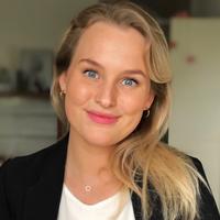 Julie Kleijzen
