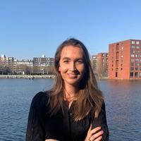 Marije Jansen Schoonhoven