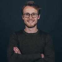 Lars Wagemaker