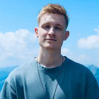 Tobias Grin